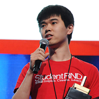Edward Jiang