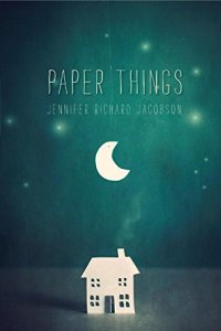 Paper Things cover