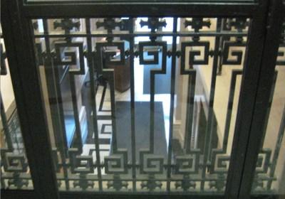 downstairsviewmechwebjpeg0142