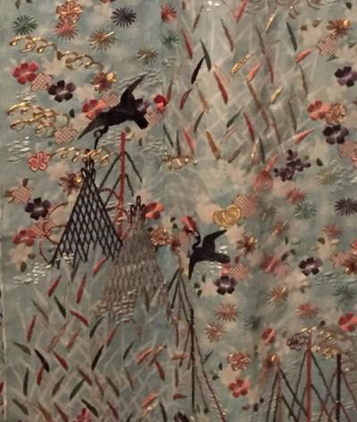raven kimono detail_0085