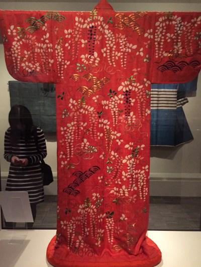 red kimono_0081