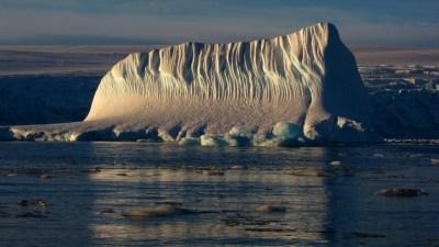 IcebergPalmerstation_1200