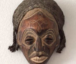 mask a_0535
