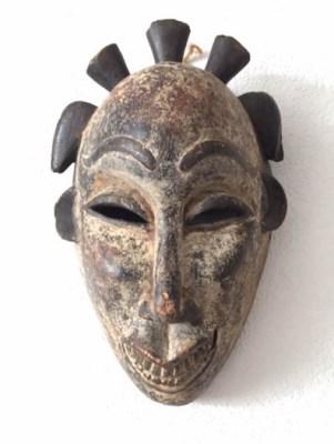 mask f_0530