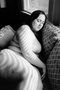 nude from Women En Large