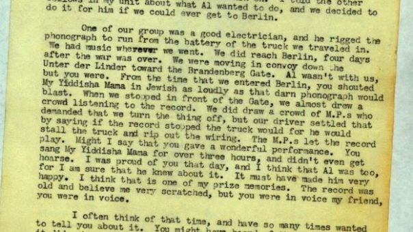 _88123326_1952-may-knowles-soldiersplaystberlin-ltrp2-1