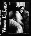 book cover of Women En Large