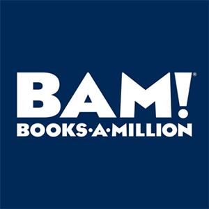 BAM, Books-a-Million