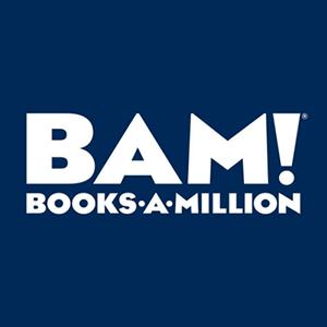 BAM, Books-a-Million