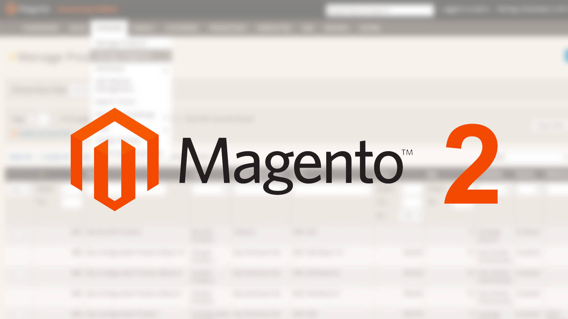 How to Get Magento 2 Attribute & Attribute Options