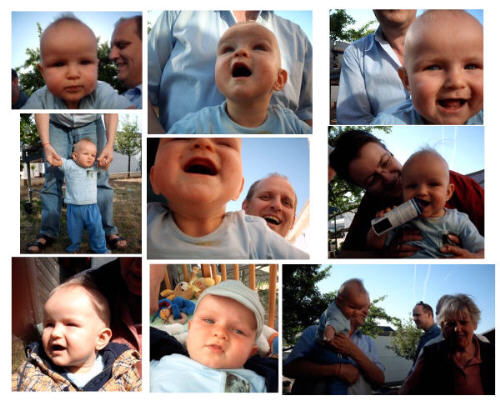 collage010507.jpg