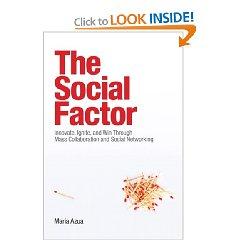 The social factor