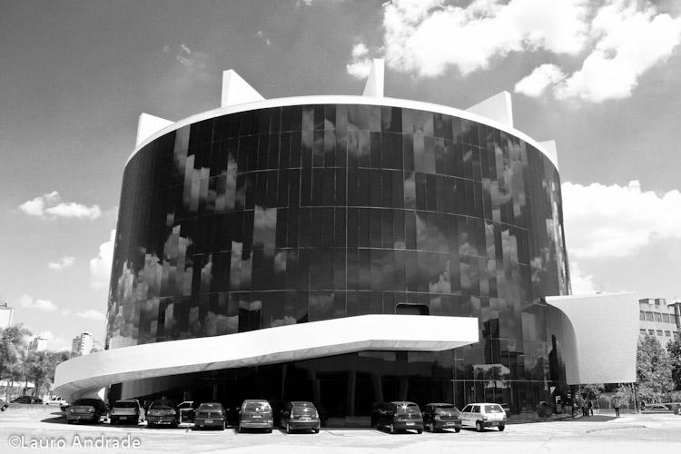 Estúdio Brasil 2010 (2/6)