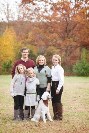 FamilyPhotography14