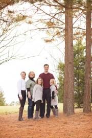 FamilyPhotography19