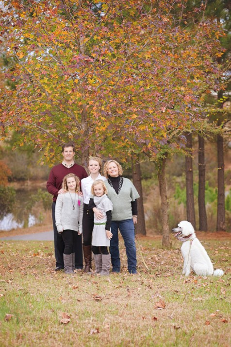 FamilyPhotography20