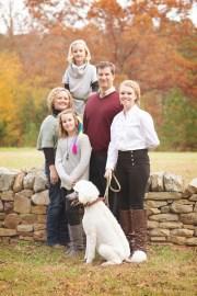 FamilyPhotography24