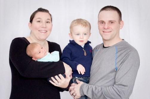 FamilyPhotography3