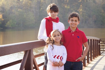 FamilyPhotography34
