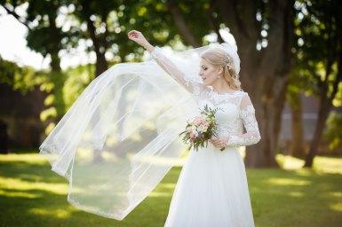 vestuviu-fotografas-laurynas-15