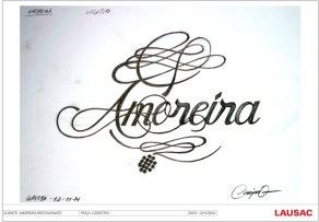 estudo_logo_amoreira_01-10