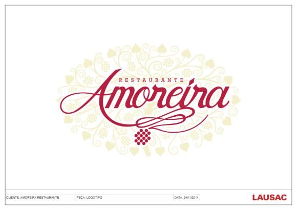 logo_amoreira_final