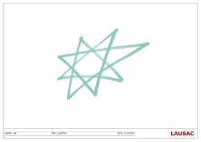 estudo_logo_estrela_agosto_2015_03-7