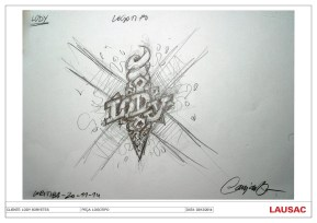 estudo_logo_lody_01-2