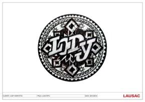 estudo_logo_lody_01-6
