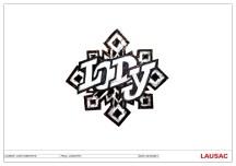estudo_logo_lody_01-7