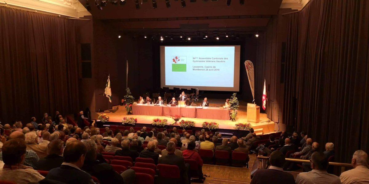 2019-assemblee-veterans-montbenon