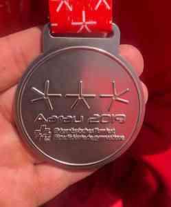 2019-art-jeunesse-ffg-aarau-medaille