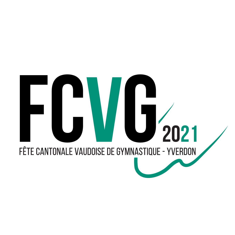 ima-logo-fcvg2021-2022
