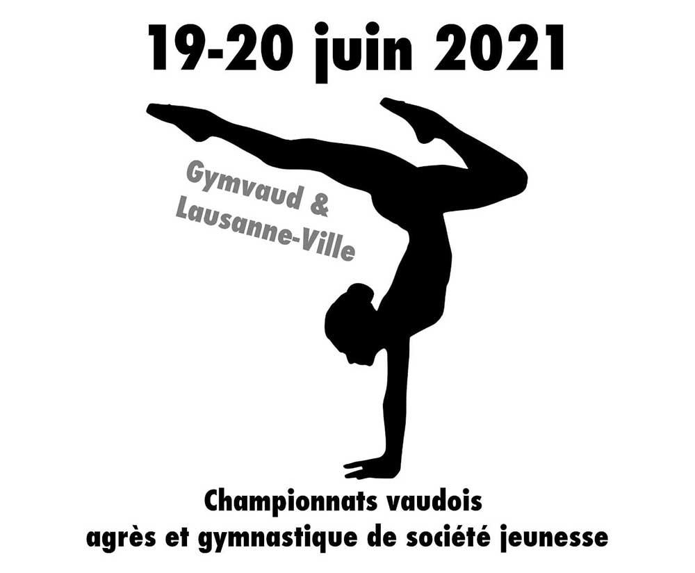 Programme printemps 2021