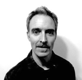 Kevin Curran