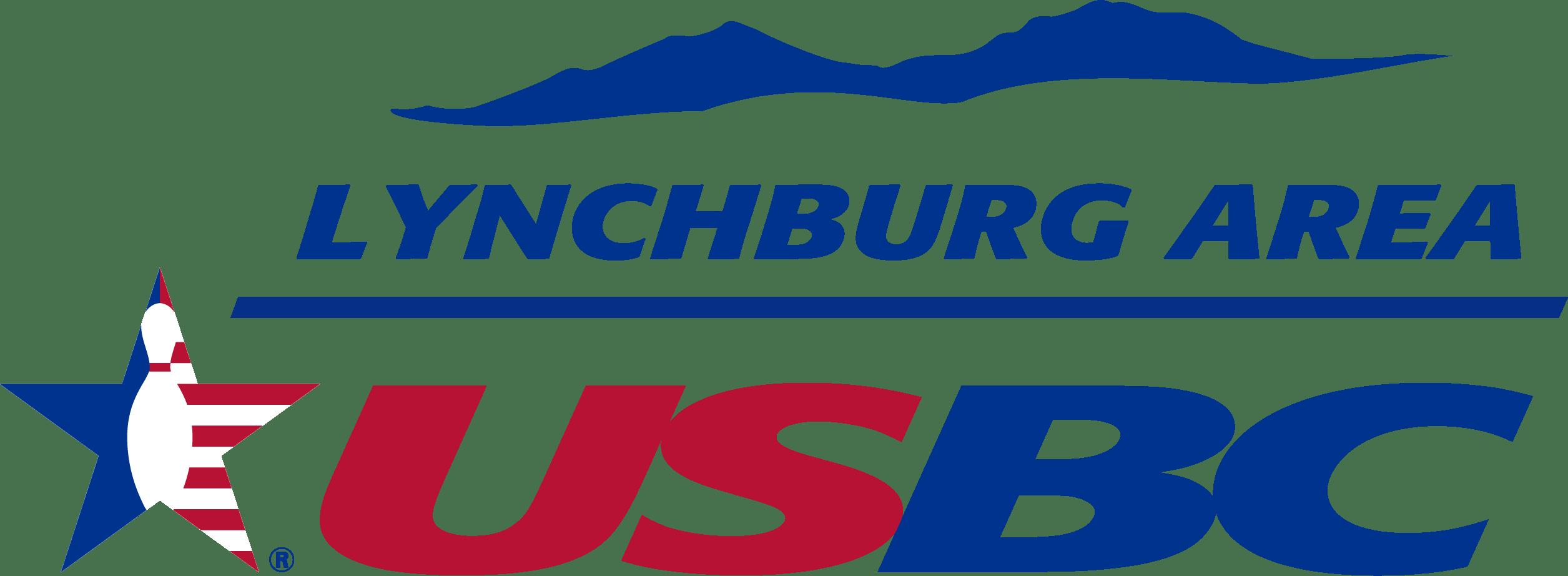 Lyncbhburg Area USBC