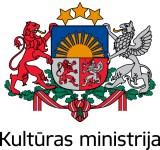 km_logo_krasains
