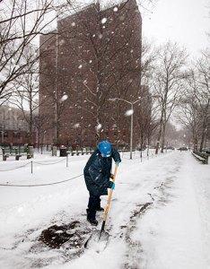 snow-storm-360x461