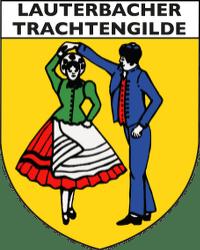 Lauterbacher Trachtengilde e. V.