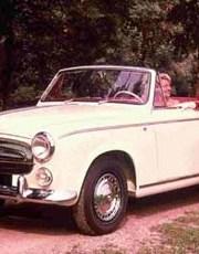 peugeot 403 cabriolet (6)