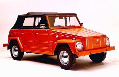 Nouvelle lubie.....L'automobile russe en miniatures. - Page 4 Volkswagen-181-4