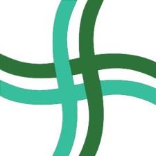 Logo Autonomie au quotidien