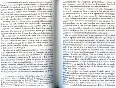 Sapiens 10