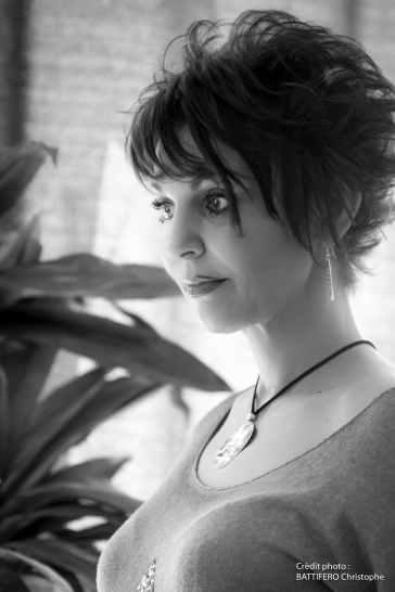 Martine Malory