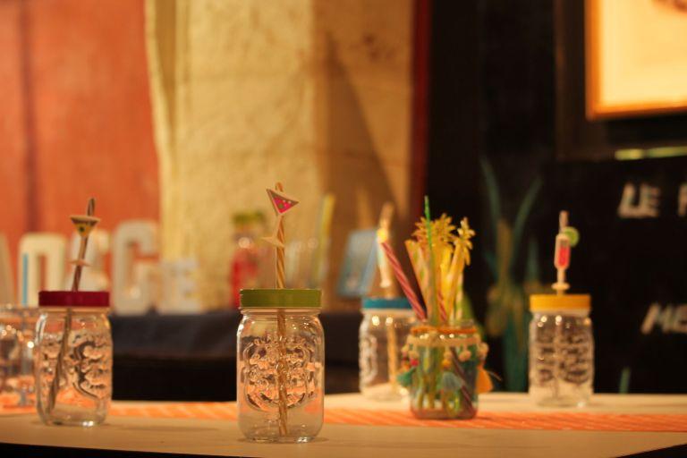 Le Bar à Mots – Langres 2018
