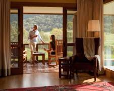one-and-only-wolgan-valley-1-bedroom-heritage-villas-5