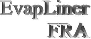 evapliner-fra-logo