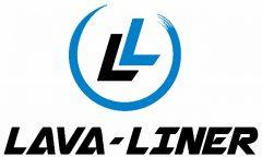 www.lava-liner.com