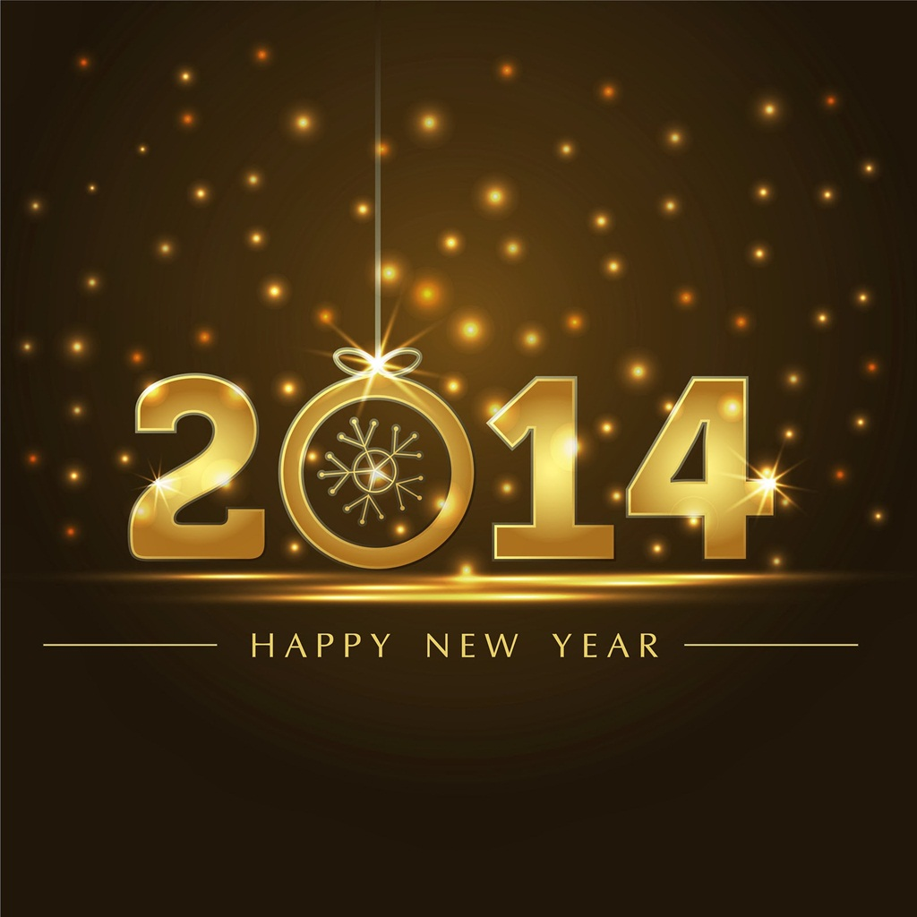 best new year wallpapers 12