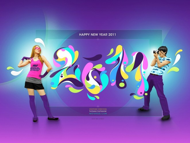 Best New Year Wallpapers (13)